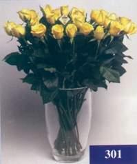 Bilecik çiçekçi hediye sevgilime hediye çiçek  12 adet sari özel güller