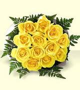 Bilecik çiçekçi cicekciler , cicek siparisi  12 adet sarigül kalite buket