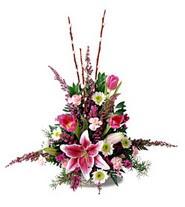 Bilecik çiçekçi cicek , cicekci  mevsim çiçek tanzimi - anneler günü için seçim olabilir
