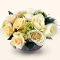 Bilecik çiçekçi güvenli kaliteli hızlı çiçek  9 adet sari gül cam yada mika vazo da  Bilecik çiçekçi İnternetten çiçek siparişi