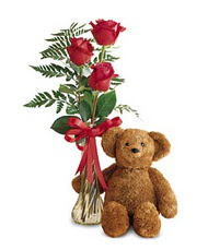 oyuncak ve güller tanzim   Bilecik çiçekçi çiçekçi telefonları