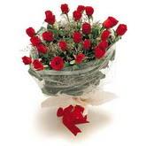 11 adet kaliteli gül buketi   Bilecik çiçekçi çiçek gönderme sitemiz güvenlidir