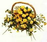 sepette  sarilarin  sihri  Bilecik çiçekçi cicekciler , cicek siparisi