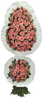 Bilecik çiçekçi online çiçek gönderme sipariş  sepet dügün nikah ve açilislara