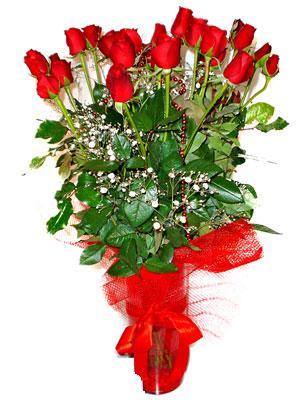 Bilecik çiçekçi online çiçek gönderme sipariş  Çiçek gönder 11 adet kirmizi gül