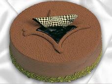 pasta siparisi 4 ile 6 kisilik yas pasta çikolata yaspasta  Bilecik çiçekçi anneler günü çiçek yolla
