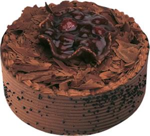 pasta satisi 4 ile 6 kisilik çikolatali yas pasta  Bilecik çiçekçi çiçek , çiçekçi , çiçekçilik