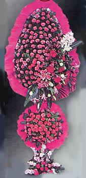 Dügün nikah açilis çiçekleri sepet modeli  Bilecik çiçekçi çiçekçi mağazası