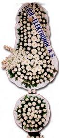 Dügün nikah açilis çiçekleri sepet modeli  Bilecik çiçekçi çiçekçiler