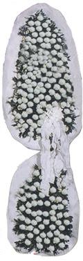 Dügün nikah açilis çiçekleri sepet modeli  Bilecik çiçekçi çiçek siparişi vermek