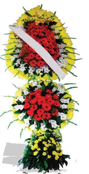 Dügün nikah açilis çiçekleri sepet modeli  Bilecik çiçekçi çiçek yolla