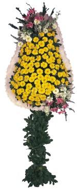 Dügün nikah açilis çiçekleri sepet modeli  Bilecik çiçekçi çiçek satışı