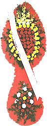 Dügün nikah açilis çiçekleri sepet modeli  Bilecik çiçekçi hediye sevgilime hediye çiçek