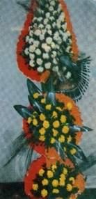 Bilecik çiçekçi çiçek gönderme sitemiz güvenlidir  dügün açilis çiçekleri  Bilecik çiçekçi anneler günü çiçek yolla