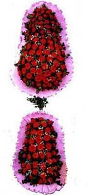 Bilecik çiçekçi hediye çiçek yolla  dügün açilis çiçekleri  Bilecik çiçekçi çiçek siparişi sitesi