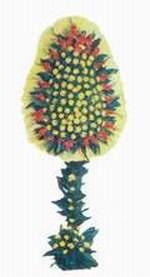 Bilecik çiçekçi çiçek yolla  dügün açilis çiçekleri  Bilecik çiçekçi online çiçek gönderme sipariş
