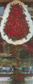 Bilecik çiçekçi çiçek gönderme sitemiz güvenlidir  dügün açilis çiçekleri  Bilecik çiçekçi yurtiçi ve yurtdışı çiçek siparişi