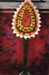 Bilecik çiçekçi çiçek satışı  dügün açilis çiçekleri  Bilecik çiçekçi çiçek , çiçekçi , çiçekçilik