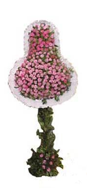 Bilecik çiçekçi ucuz çiçek gönder  dügün açilis çiçekleri  Bilecik çiçekçi internetten çiçek siparişi