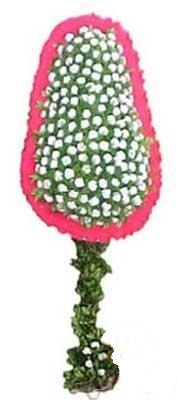 Bilecik çiçekçi çiçekçi telefonları  dügün açilis çiçekleri  Bilecik çiçekçi cicek , cicekci