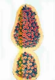 Bilecik çiçekçi çiçekçi mağazası  dügün açilis çiçekleri  Bilecik çiçekçi 14 şubat sevgililer günü çiçek
