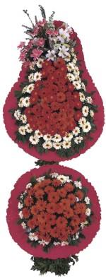 Bilecik çiçekçi internetten çiçek siparişi  dügün açilis çiçekleri nikah çiçekleri  Bilecik çiçekçi yurtiçi ve yurtdışı çiçek siparişi