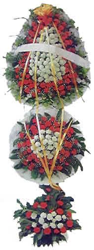 Bilecik çiçekçi uluslararası çiçek gönderme  dügün açilis çiçekleri nikah çiçekleri  Bilecik çiçekçi çiçek siparişi sitesi