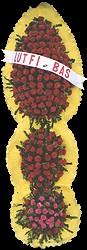 Bilecik çiçekçi çiçek gönderme sitemiz güvenlidir  dügün açilis çiçekleri nikah çiçekleri  Bilecik çiçekçi İnternetten çiçek siparişi