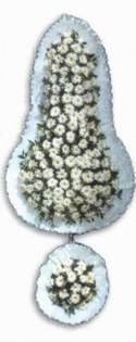 Bilecik çiçekçi internetten çiçek satışı  nikah , dügün , açilis çiçek modeli  Bilecik çiçekçi çiçekçi mağazası
