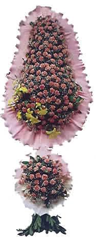 Bilecik çiçekçi hediye sevgilime hediye çiçek  nikah , dügün , açilis çiçek modeli  Bilecik çiçekçi internetten çiçek satışı