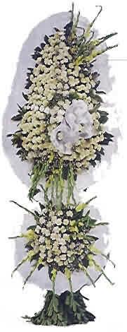 Bilecik çiçekçi çiçekçiler  nikah , dügün , açilis çiçek modeli  Bilecik çiçekçi 14 şubat sevgililer günü çiçek