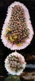 Bilecik çiçekçi çiçek gönderme  nikah , dügün , açilis çiçek modeli  Bilecik çiçekçi internetten çiçek siparişi