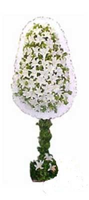 Bilecik çiçekçi çiçek siparişi sitesi  nikah , dügün , açilis çiçek modeli  Bilecik çiçekçi online çiçek gönderme sipariş