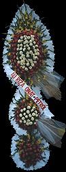 Bilecik çiçekçi kaliteli taze ve ucuz çiçekler  nikah , dügün , açilis çiçek modeli  Bilecik çiçekçi internetten çiçek siparişi