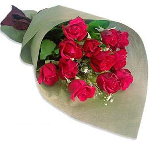 Uluslararasi çiçek firmasi 11 adet gül yolla  Bilecik çiçekçi çiçek mağazası , çiçekçi adresleri