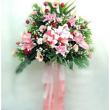 Bilecik çiçekçi çiçekçi mağazası   perförje çiçegi dügün çiçekleri