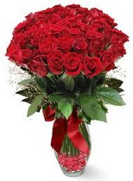 19 adet essiz kalitede kirmizi gül  Bilecik çiçekçi 14 şubat sevgililer günü çiçek