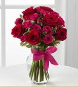 21 adet kırmızı gül tanzimi  Bilecik çiçekçi cicekciler , cicek siparisi