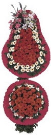 Bilecik çiçekçi internetten çiçek satışı  Model Sepetlerden Seçme 2
