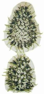 Bilecik çiçekçi çiçekçiler  Model Sepetlerden Seçme 3