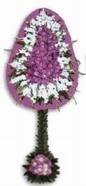 Bilecik çiçekçi internetten çiçek siparişi  Model Sepetlerden Seçme 4