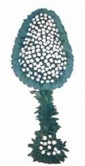 Bilecik çiçekçi çiçek siparişi vermek  Model Sepetlerden Seçme 5