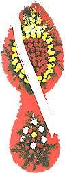 Bilecik çiçekçi uluslararası çiçek gönderme  Model Sepetlerden Seçme 9