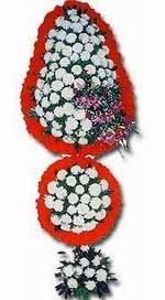 Bilecik çiçekçi çiçek online çiçek siparişi  Model Sepetlerden Seçme 13