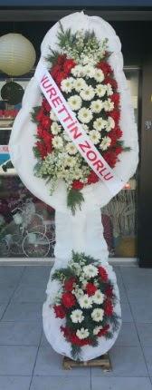 Düğüne çiçek nikaha çiçek modeli  Bilecik çiçekçi cicekciler , cicek siparisi