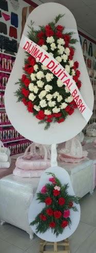 Çift katlı işyeri açılış çiçek modelleri  Bilecik çiçekçi çiçek siparişi vermek