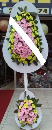 Çift katlı düğün nikah açılış çiçeği  Bilecik çiçekçi anneler günü çiçek yolla