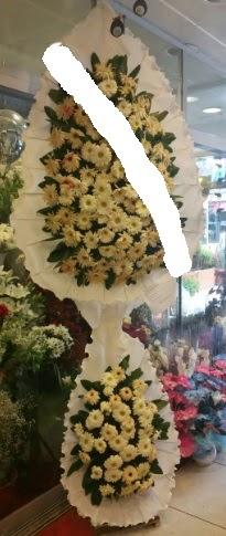 Düğün nikah çiçekleri  Bilecik çiçekçi çiçekçi telefonları