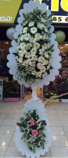 Çift katlı düğün nikah açılış çiçeği  Bilecik çiçekçi çiçekçi telefonları