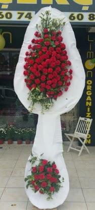 Düğüne nikaha çiçek modeli Ankara  Bilecik çiçekçi çiçekçi telefonları
